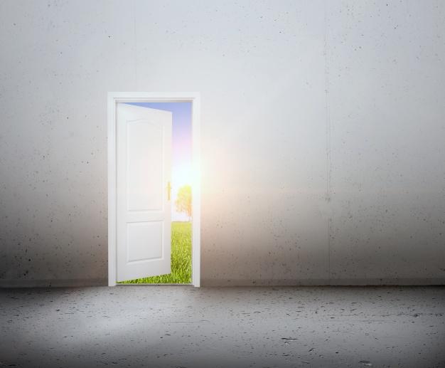 opportunity-start-new-life_1160-214
