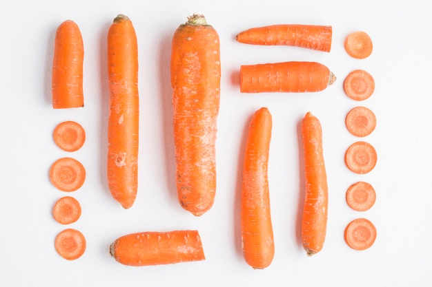 various-pieces-cut-carrot_23-2147829041