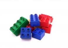 lego-bricks-lego_19-107906