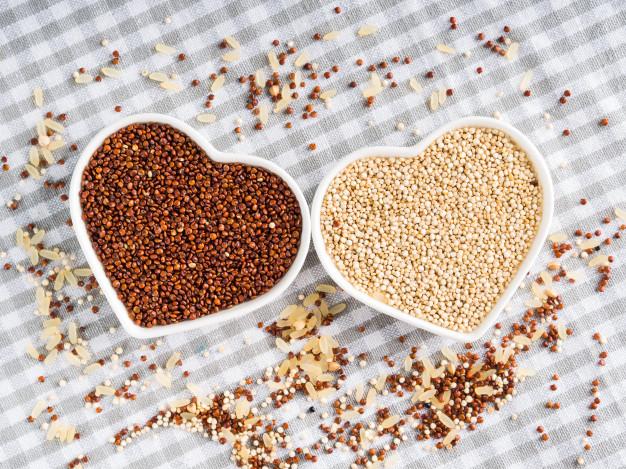 gluten-free-grain-quinoa-bowls-kitchen-table_89418-1306.jpg