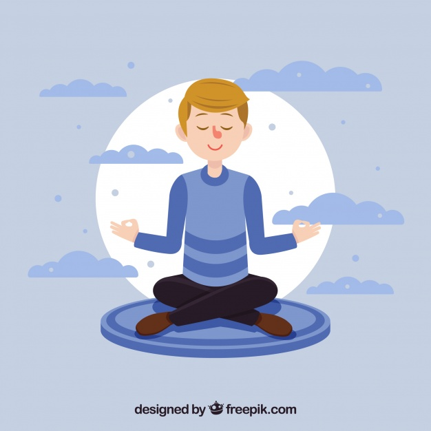 meditation-concept-with-flat-character_23-2147862428.jpg